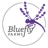 BlueFly Farms