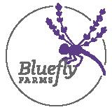 BlueFly Farms